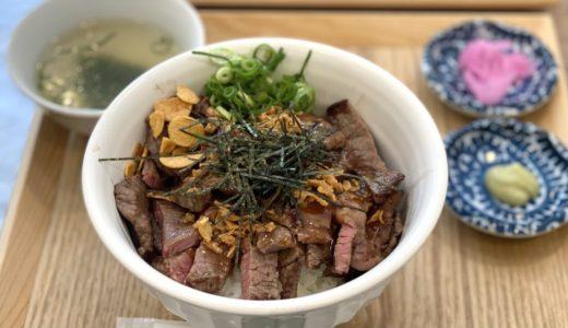 【北区】食堂 肉左衛門 金閣寺店